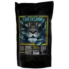 GreenGro Earthshine Soil Booster w/ Bio Char