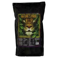 GreenGro Natures Pride Bloom Fertilizer