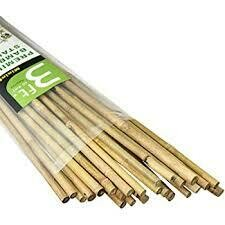 Grow!t Bamboo Stakes