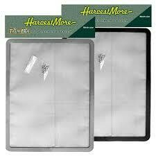 Harvest More Micron screen