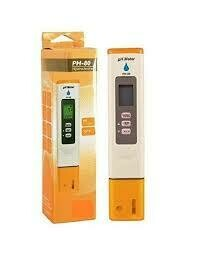 HM Digital-80 PH Meter