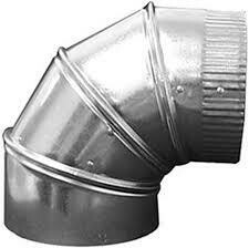 HVAC Elbows