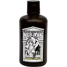 Nectar For the Gods Athena's Aminas