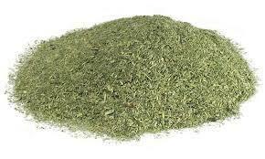 M9 Alfalfa Meal