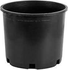 Pro Cal Premium Nursery Pots