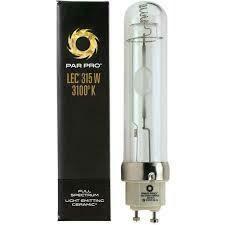 Par Pro LEC Brand 315 Watt