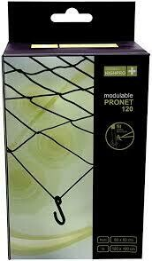 PRONET Trellis for Tents
