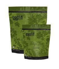 Roots Organic Terp Tea Grow