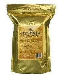 Gro-Kashi
