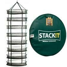 Stack !t Dry Rack