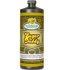 Technaflora Sugar Daddy