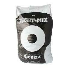 Bio-Bizz Light-Mix