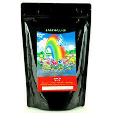 Earth Juice Rainbow Mix PRO Bloom 2-14-2