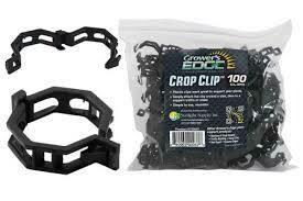 Growers Edge Crop Clip