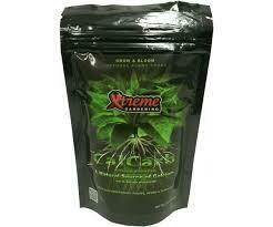 Xtreme Gardening Cal Carb Foliar Booster