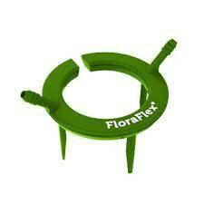 Flora Flex Circulators