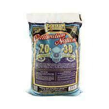 Fox Farm Cultivation Nation 70/30 Coco Perlite