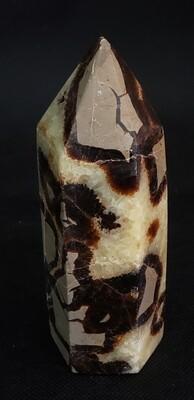 Septarian dragon stone