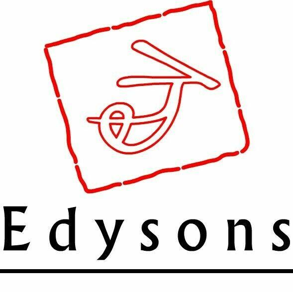 EDYSONS