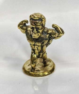 Arnold Bodybuilder