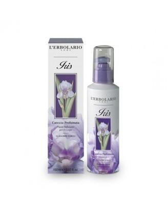 Iris carezza profumata 150 ml