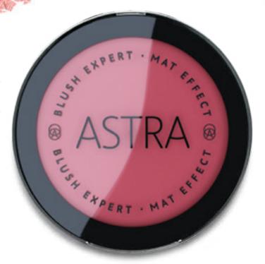 Blush Expert  Mat Effect (7g)
