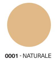 Concealer  Correttore in Crema (4,5g)