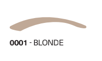 Eyebrow Lover Mascara Mascara Infoltente per Sopracciglia (7ml)