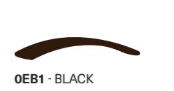 Expert Eyebrow Pencil Matita Sopracciglia (1,1g)