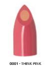 Hydra Lipsclick Rossetto Finish Vinilico - Effetto Sculpting Volume -  Complesso Soft Focus (4g)
