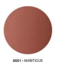 Hypnotize Liquid Lipstick No transfer - Long lasting - Full  coverage (4ml)
