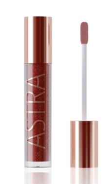 Lip Gloss Plump & Shine (4ml)