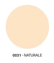 Natural Skin Powder Cipria Compatta (7g)