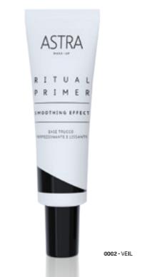Ritual Primer -  Smoothing Effect Base Trucco Perfezionante  Lissante (30ml)