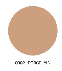 Velvet Skin Loose Powder Cipria in Polvere (11g)