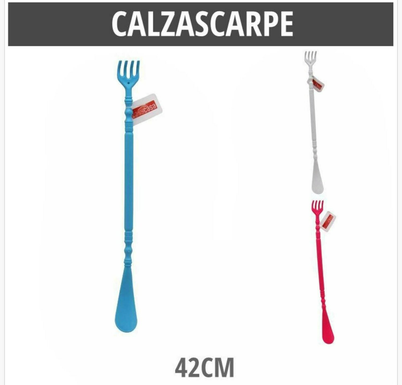 CALZASCARPE 42CM