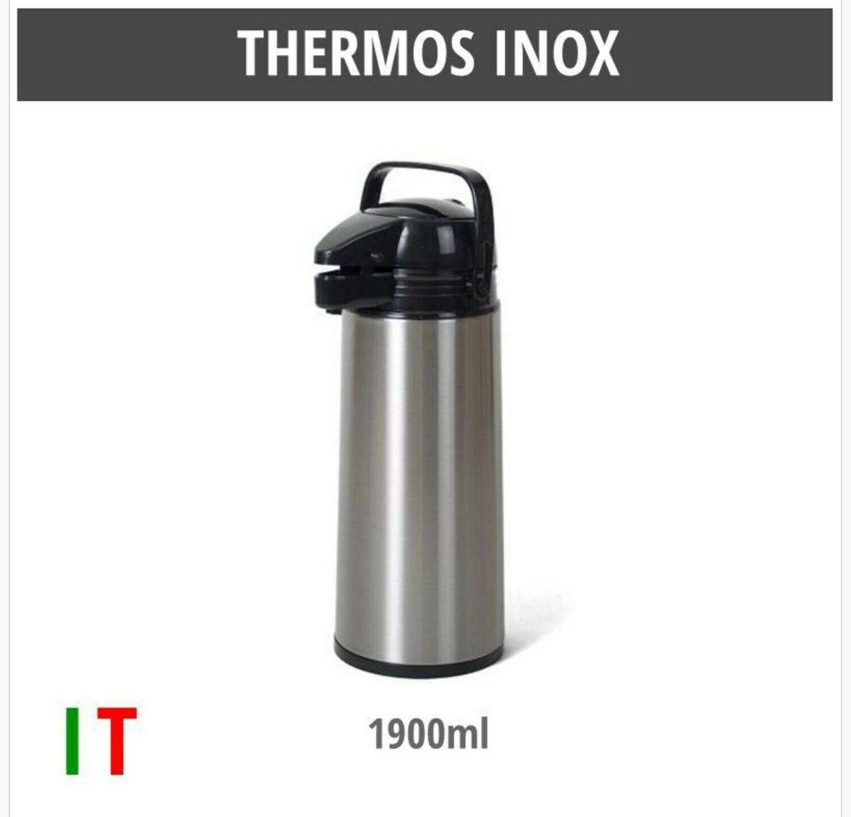 THERMOS INOX 1900ML