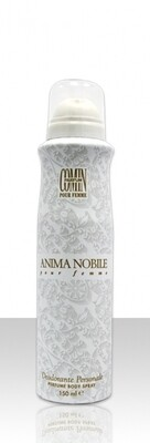 BODY SP. 150 ML FEMME ANIMA NOBILE