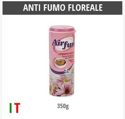 ANTI FUMO FLOREALE 350G