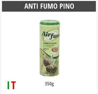 ANTI FUMO PINO 350G