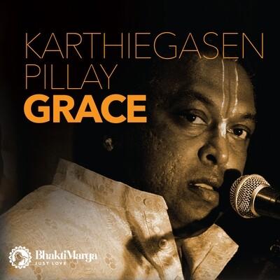 Karthiegasen Pillay: Grace