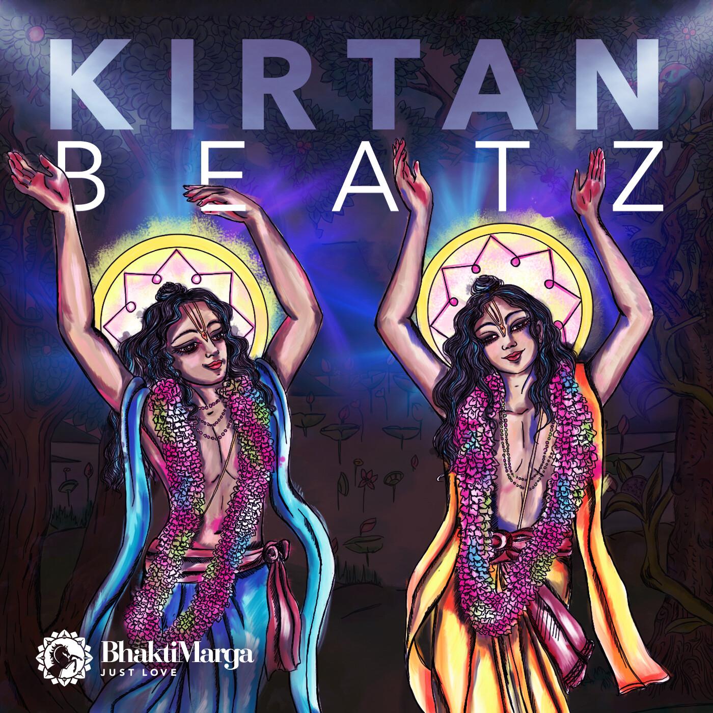 Kirtan Beatz