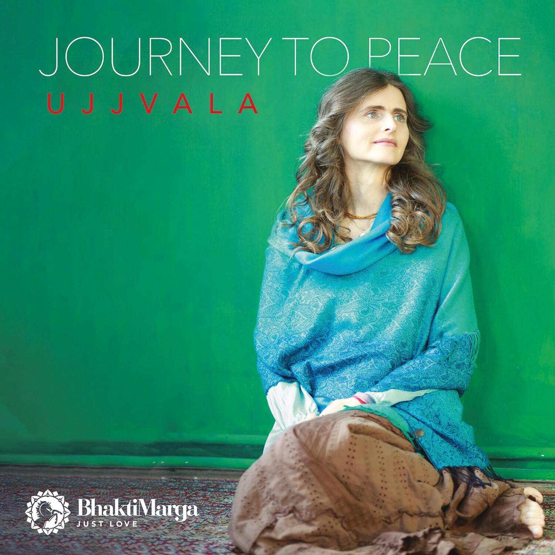 Ujjvala: Journey to Peace