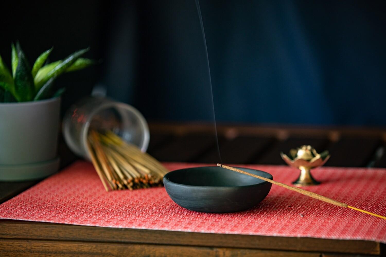 Incense - small