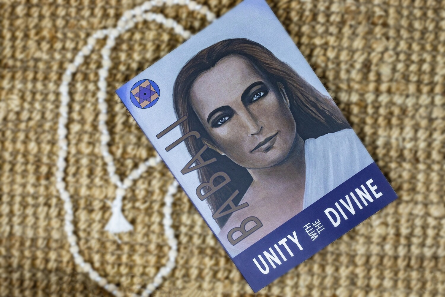 Unity with the Divine