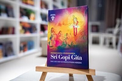Sri Gopi Gita