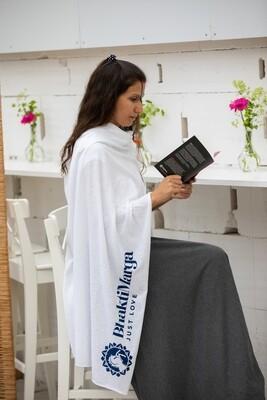 Bhakti Marga Light Blanket