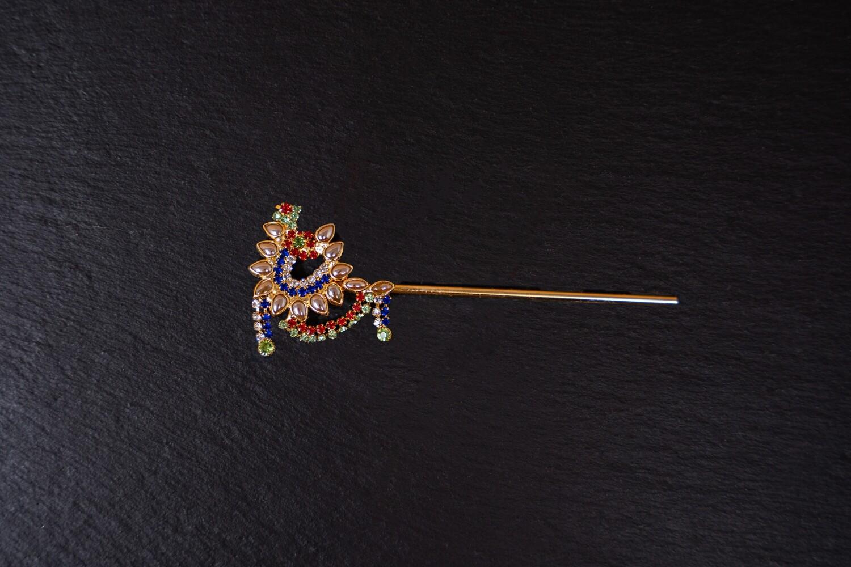 Krishna's Flute 11-12 cm