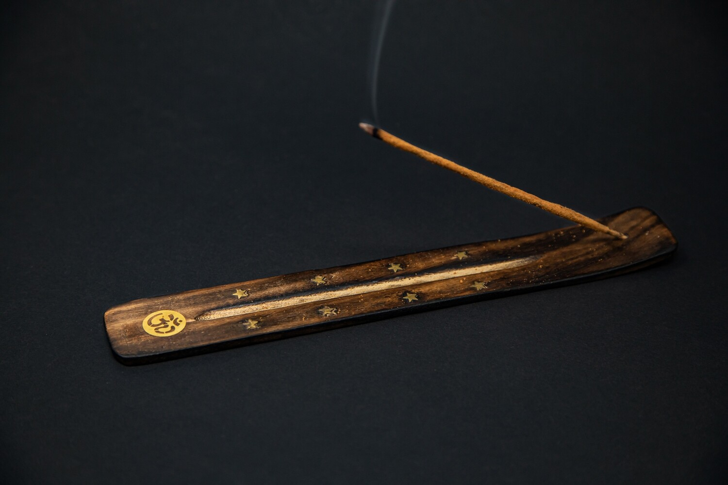 Incense Holder, traditional
