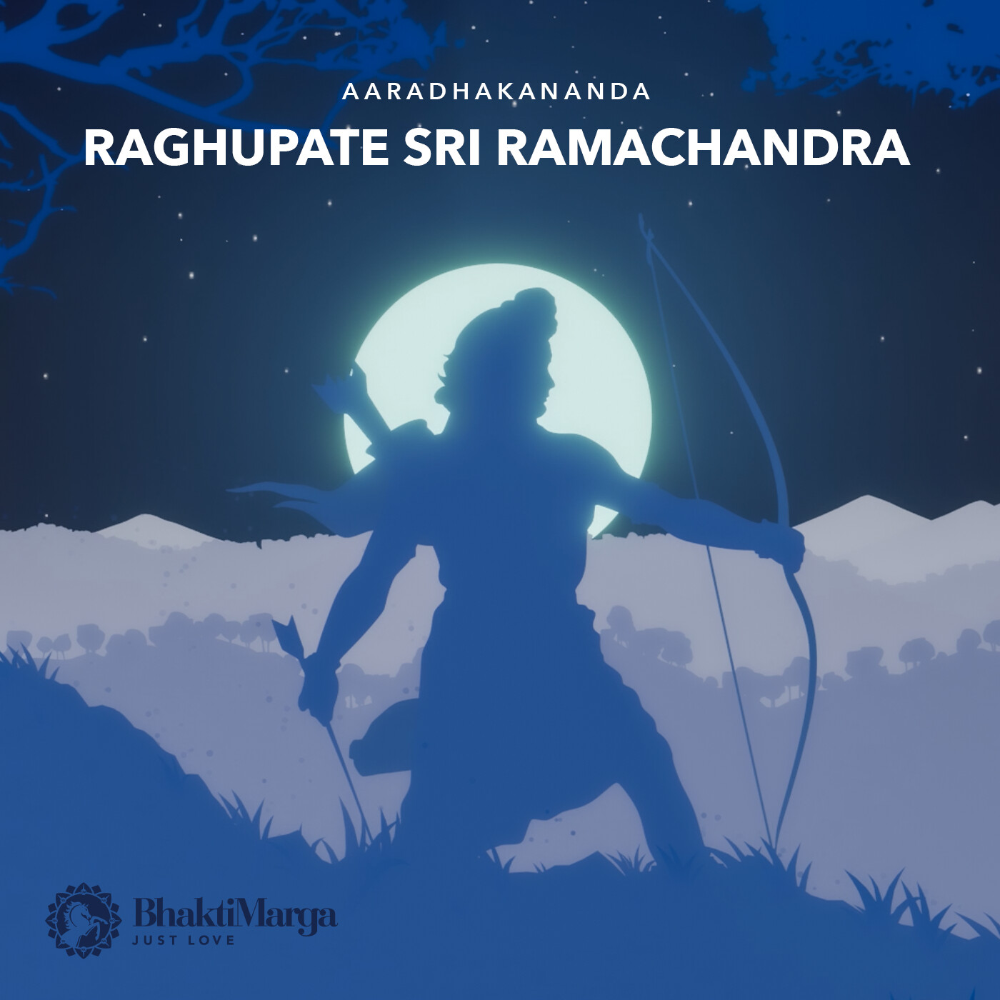 Raghupate Sri Ramachandra